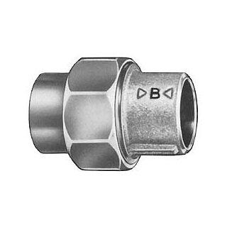 IBP Löt-Verschraubung egal 4330 12mm