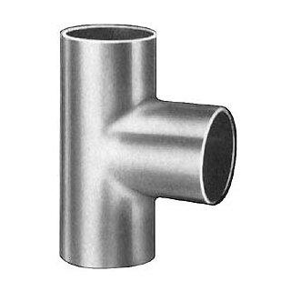 IBP Löt-T egal Kupfer 5130 10mm