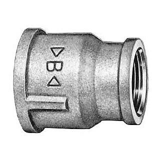 """IBP Reduziermuffe Rotg. 3240 3/8""""-1/4"""""""