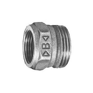 """IBP Einschraubteil Rotg.4370G 1/2""""-3/4"""""""