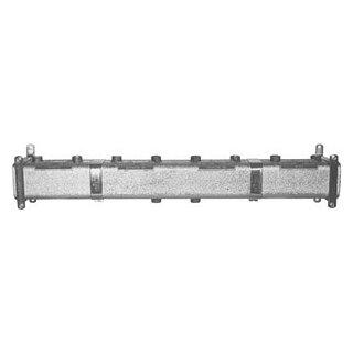 Magra Kesselverteiler Typ 60-12.5 2 HG