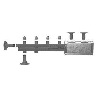 Magra Kesselverteiler Typ F122-20 2 HG
