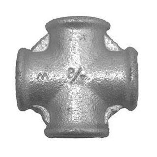"ATUSA Kreuze Nr.180 verz.3/8"""