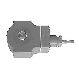 Danfoss Spule C 230V mit Gleichrichter