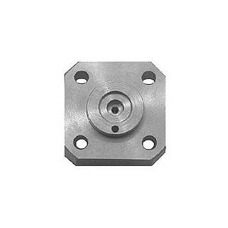 Danfoss Handöffnung zu EV220 B 15-50
