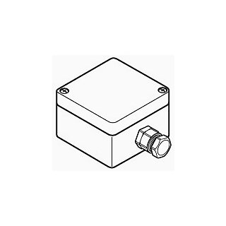 Raychem Temperaturfühler VIA-DU-A10