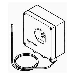 Raychem Thermostat AT-TS-14