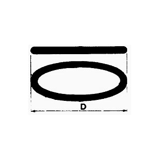 valsir O-Ring 32mm