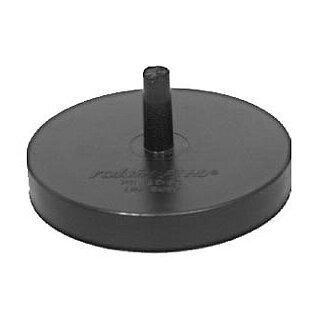valsir Verschlussdeckel PE 32mm