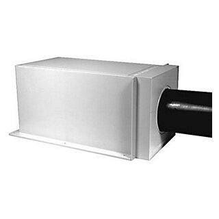EUROBOX 1 Einlegebox 50-125mm