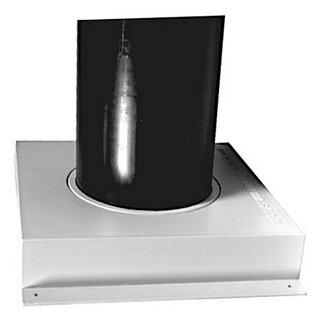 EUROBOX 2 Einlegebox 50-125mm