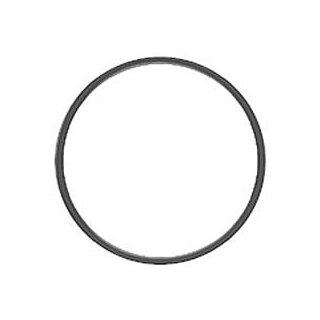 Styleboiler Flansch-O-Ring EWV 010-025