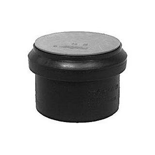 valsir Steckmuffe reduziert PE 63/56mm