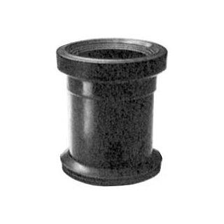 valsir Standklosettmanschette PE 110mm