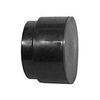 valsir Siphonanschlussmuffe PE 40mm