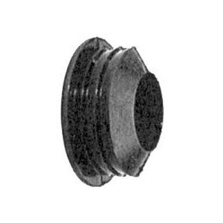 valsir Steckdichtung zu Steckmuffe 40mm