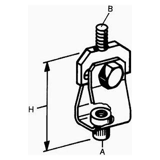 Sikla Gleitelement J8 M8