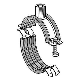 Sikla Rohrschelle Ratio S 12-20mm