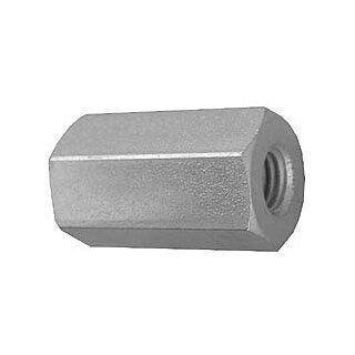 Sikla Adapter M16/M10 35mm Form A