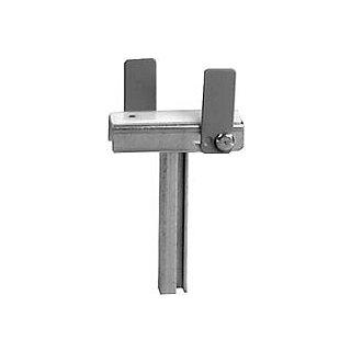 Oberteil 54-72mm Auflage 82mm