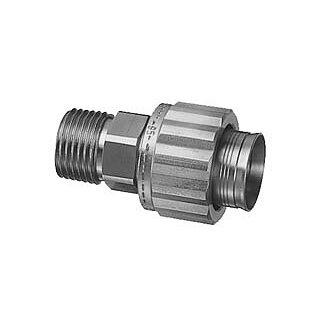 "Sanipex Übergang mit AG 1/2""-12mm 5480"