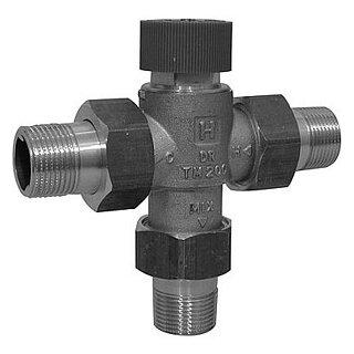 """Honeywell Therm.Wassermisch.TM 200 3/4"""""""