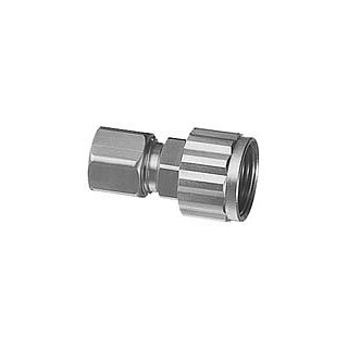 Sanipex Übergang CU 10mm-12mm 5487