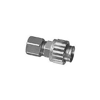 Sanipex Übergang für Cu-Rohr 10-12 5507
