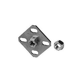 Sanipex Grundplatte M12 5755