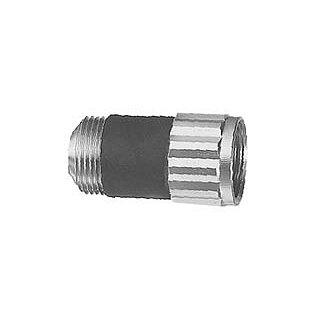 Sanipex Fixpunktmutter 16mm 5572