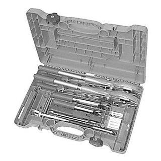 Sanipex Werkzeugkoffer kompl.16/20 5792