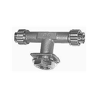 """Sanipex Anschluss-T UP-Ka.1/2""""-12mm/5529"""