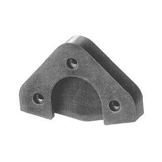 Sanipex Schallschutzelement / 5409-10