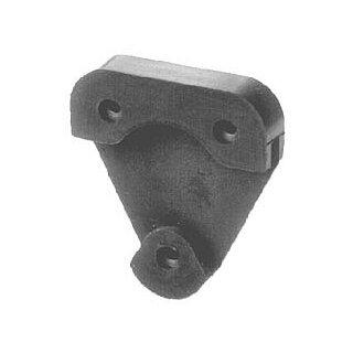 Sanipex Schallschutzelement / 5409-011