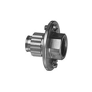 """Sanipex Armaturenan. ger.1/2""""-16mm /"""
