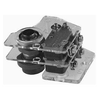 SBT Hilfsschalter ASC9.3