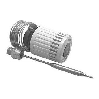 Danfoss Thermostatischer Regler RAVK
