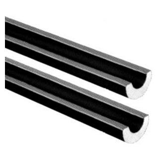 PIR-Schale 42m 15/30mm