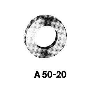 Grundfos Ausgleichsstück A40-70