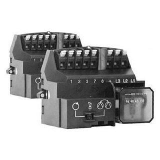 Grundfos Relaismodul zu UPS/UPSD 200