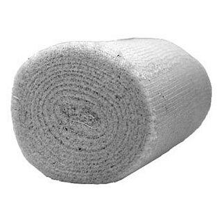 Baumwollbandagen 100mm