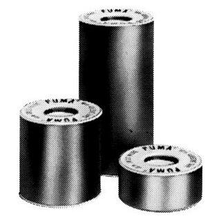 Puma Band silber selbstkl.B=20mm,L=10m