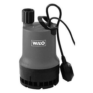 Wilo-Drain TM32/7 Schmutzwasserpumpe