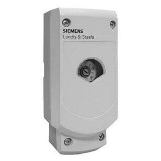 SBT Thermostat RAK-TW.1000S-H