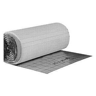 Swisspor Roll EPS-T Typ 3 22/20mm