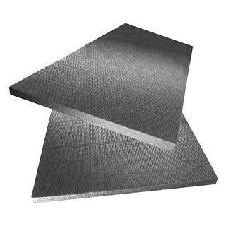 Swisspor ROC Bodenplatte TS 15mm