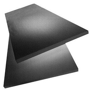 Swisspor Platten EPS20 10mm