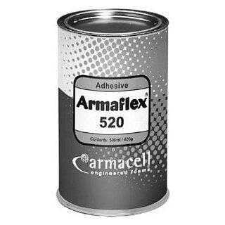 Armaflex Kleber 520 / 250ml
