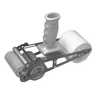Handabroller Breite 75mm