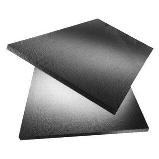 Swisspor Platten EPS-T 11/10 mm
